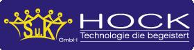 S u. K Hock GmbH